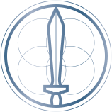 Acadamy Logo